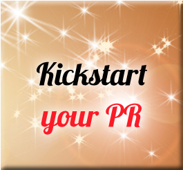 kickstart-your-PR-button