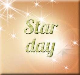 star-day-button